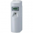 Dispenser odorizant de camera electronic, LePapier